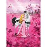 Komar Fototapete - Disney Sleeping Beauty 185X254 Cm