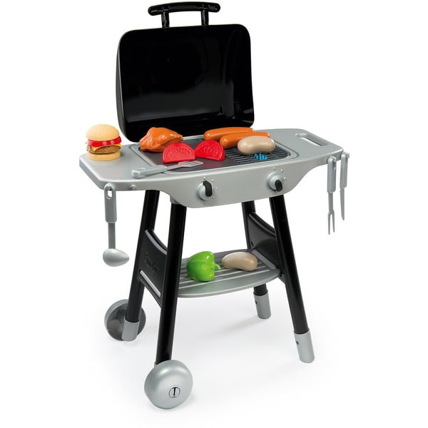Smoby Plancha Grill