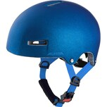 Alpina Fahrradhelm Airtime Blue
