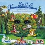 Sony CD Der Traumzauberbaum Lakomy Reinhard Geschichtenlieder