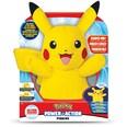 Boti Pokemon Power Action Pikachu