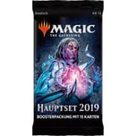 Amigo Magic The Gathering Core 2019 Booster