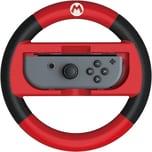 Hori Nintendo Switch Deluxe Wheel Attachment Lenkrad Mario