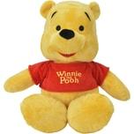 Simba Disney WTP Flopsies Refr. Winnie 50cm