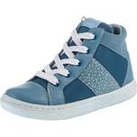 Lamino Sneakers High für Mädchen