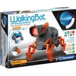 Clementoni Galileo - WalkingBot