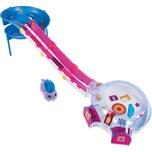Spin Master ZhuZhu Pets Spielhaus Starter Set