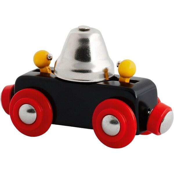 Brio Glockenwagen