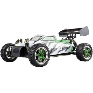 Amewi RC Blade Pro Buggy brushless