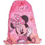 Tvmania Sportbeutel Minnie Mouse