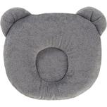 candide Kopfstütze Panda 21 x 19 cm