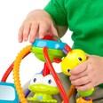 Kids II Bright Starts Activity Ball