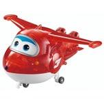 Super Wings Jett X-Ray Transform Spielzeugfigur Medium
