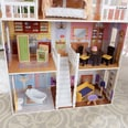 KidKraft Puppenhaus Savannah