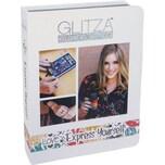 Knorrtoys.com Glitza Fashion -Deluxe Set Express Yourself