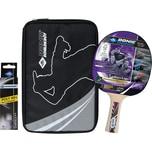 Donic-Schildkröt Tischtennis Premium Geschenkset Legends 800