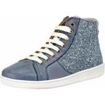 Bisgaard Sneakers High für Mädchen