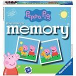 Ravensburger memory® 72 Karten 36 Paare Peppa Pig