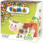 PlayMais Mosaic Little Farm 2.300 Maisbausteine