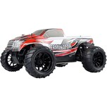 Amewi RC Monstertruck Terminator brushed