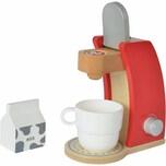 Eichhorn Kaffeemaschine