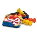 Erzi Spiellebensmittel Bonbon nimm 2