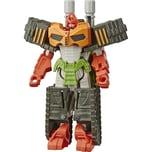 Hasbro Transformers Cyberverse 1 Step Bludgen