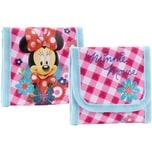 Geldbörse Minnie Mouse