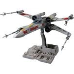 Revell X-Wing Starfighter