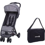 Safety 1st Sportwagen Teeny Black Chic