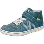 Vado Sneakers High Slam für Jungen