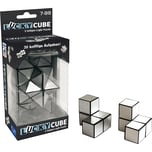 Huch! Lucky Cube