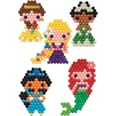 Epoch Traumwiesen Aquabeads Disney Prinzessinnen Figurenset