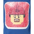 LEGO Kinder Langarmshirt