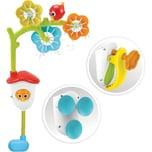 Yookidoo Wasserspiel Mobile