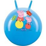 John Peppa Pig Hüpfball