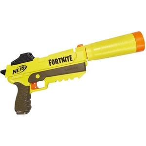 Hasbro Nerf Fortnite Sp L