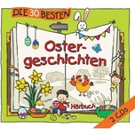 CD Die 30 besten Ostergeschichten
