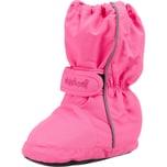 Playshoes Thermo Bootie Wagenschuhe für Mädchen