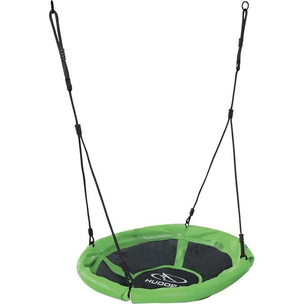 Hudora Nestschaukel grün 90 cm