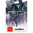 Nintendo amiibo Dunkle Samus – Super Smash Bros. Collection