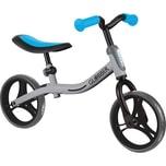 Globber Globber Laufrad Go Bike skyblau