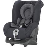 Britax Römer Auto-Kindersitz First Class Plus Storm Grey 2018