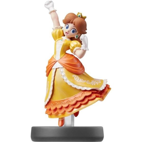Nintendo amiibo Daisy Super Smash Bros. Collection