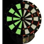 Best Sporting Dartboard Glow In The Dark Windsor