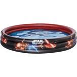 Happy People 3-Ring-Pool Star Wars