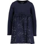 Blue Seven Kinder Jerseykleid