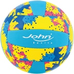 John Volleyball Neopren Gr. 5