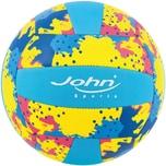 John Volleyball Neopren Gr. 5