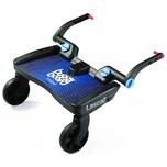 Lascal BuggyBoard Maxi blau + Verlängerung